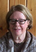 Grace Tilton