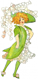 File:Lily - of - the - Valley-Flower Children-0020-6.png|Lily - of - the - Valley-Flower Children-0020-6]]